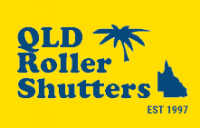 qld-roller-shutters-logo (1).png
