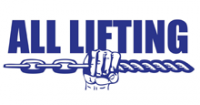 All Lifting & Safety Logo.png