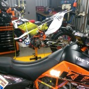 KTM 690 Fuel Elbow (2)